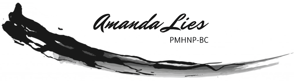 Amanda Lies